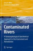Contaminated Rivers