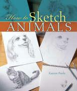 How to Sketch Animals