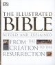 Illustrated Bible - Dk