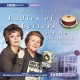 Ladies of Letters Say No - Carole Hayman; Lou Wakefield; Patricia Routledge; Prunella Scales
