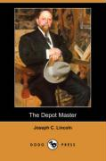 The Depot Master (Dodo Press)