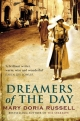 Dreamers Of The Day - Mary Doria Russell