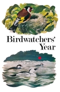 Birdwatchers' Year - Leo Batten
