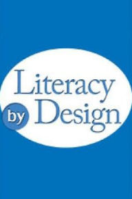 Rigby Literacy by Design: Leveled Reader Grade 1 The Computer Game - Houghton Mifflin Harcourt