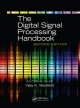 The Digital Signal Processing Handbook - Vijay K. Madisetti