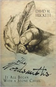 The Wordsmiths - David M. Huckett
