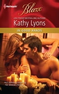 In Good Hands - Kathy Lyons