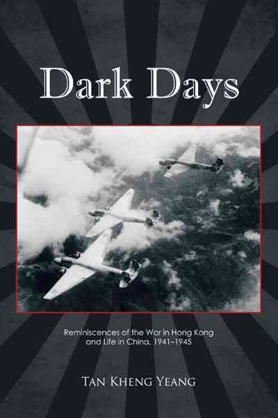 Dark Days - Tan Kheng Yeang
