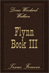 Flynn Book III - Doris Woodard Wallace