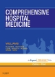 Comprehensive Hospital Medicine - Mark V. Williams;  Scott A. Flanders;  Winthrop Whitcomb;  Steven Cohn;  Frank Michota;  Russell Holman;  Richard Gross;  Geno J. Merli