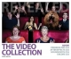 Video Collection Revealed - Debra Keller