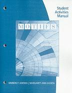 Motifs Student Activities Manual: An Introduction to French