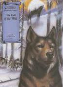 The Call of the Wild [With Books]