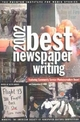 Best Newspaper Writing - Keith Woods