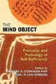 Mind Object - Edward G. Corrigan; Pearl-Ellen Gordon
