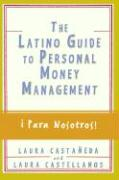 The Latino Guide to Personal Money Management
