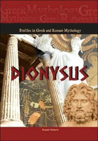 Dionysus - Russell Roberts