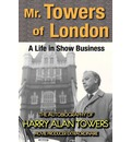 Mr. Towers of London - Harry Alan Towers