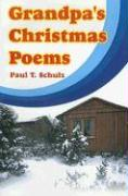 Grandpa's Christmas Poems