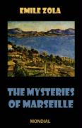 The Mysteries of Marseille