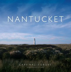 Nantucket - Hazlegrove, Cary