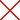 The Year of the Tiger - Oliver Clyde Chin