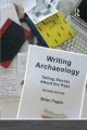 Writing Archaeology - Brian Fagan