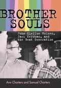 Brother-Souls - Ann Charters, Samuel Charters