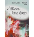 Airborne Particulates - Ming Cheng