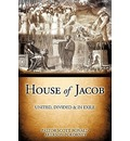 House of Jacob - United, Divided & in Exile - Pastor Scott Ronald Akerson-Pokorney