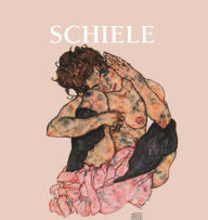 Schiele (PagePerfect NOOK Book) - Patrick Bade