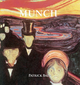 Munch - Patrick Bade