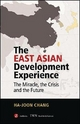 East Asian Development Experience - Chang Ha-Joon
