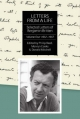 Letters from a Life: The Selected Letters of Benjamin Britten, 1913-1976 - Benjamin Britten; Philip Reed; Mervyn Cooke; Donald Mitchell