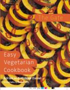 The Gate Easy Vegetarian Cookbook