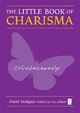 Little Book of Charisma - David Hodgson
