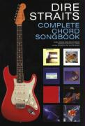 Dire Straits: Complete Chord Songbook