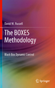 BOXES Methodology - David W. Russell
