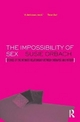 Impossibility of Sex - Susie Orbach