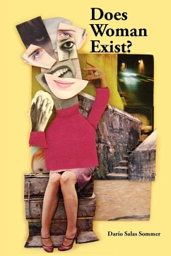 Does Woman Exist? - Sommer, Dario Salas