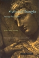 Myth and Thought Among the Greeks - Jean-Pierre Vernant
