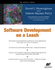 Software Development on a Leash - Professor David Birmingham; Valerie Haynes Perry