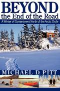 Pitt, Michael D.: Beyond the End of the Road