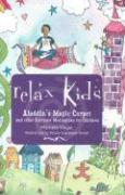 Relax Kids: Aladdin's Magic Carpet (Relax Kids)