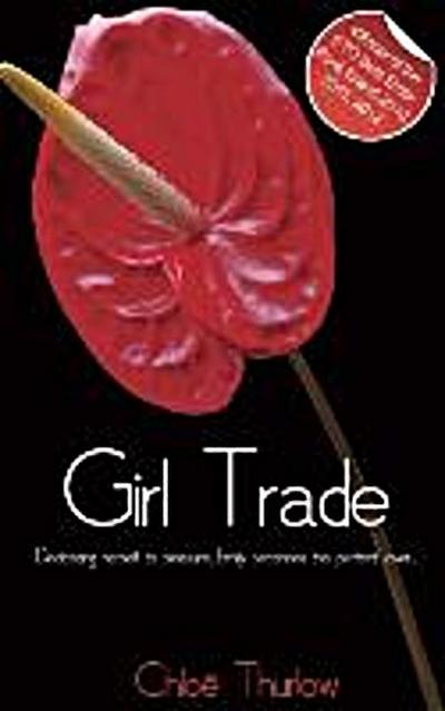 Girl Trade - Chloe Thurlow