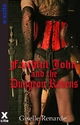 Faithful John and the Dungeon Ravens - Giselle Renarde