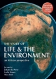 The Story of Life & the Environment - Jo van As;  Johann du Preez;  Leslie Brown