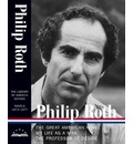 Novels 1973-1977 - Philip Roth