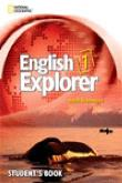 English explorer intern.1 st+m.rom 10