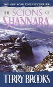 Terry Brooks: The Scions of Shannara